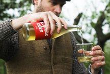 pack:cider