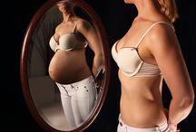 Preconceptie: zorg voor de zwangerschap / Het is natuurlijk voor iedereen belangrijk om gezond te eten, maar als men zwanger wil worden is het helemaal goed om hierbij stil te staan.  Tenslotte is het gewenst om het lichaam in de beste conditie te krijgen om dekans op zwangerschap te vergroten en een gezonde omgeving  te creëren waar een baby goed kan groeien. Preconceptiezorg is de zorg die begint voor de zwangerschap.