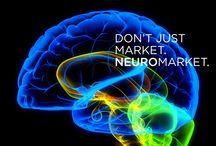 Neuromarket