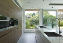 Kitchen design ideas / Kitchen designs ideas