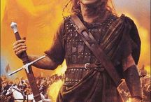 Posters de cine / Posters de películas, incluso de series si se tercia, que además y no necesariamente hemos comentado en el blog de cine.