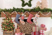 Christmas Time!!!!