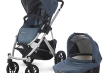 { Cruising for a Stroller } / by Club MomMe