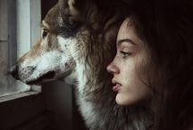ae: [tmi] Maia and Jordan