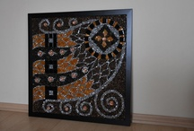Andrea - Mozaik