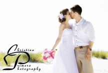 Wedding Photography: Couples / Wedding Photography Brides & Grooms