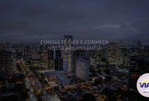 Bonom e Parceiros em São Paulo