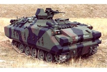 Turkish Armored Vehicles and Weapon Systems / Offers information on Turkish Manufacturers & Exporters of Armored Vehicles and Weapon Systems