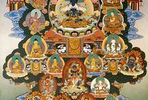 buddismus