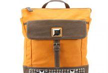Backpacks / Women's Backpack