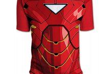 Cool Shirt Design