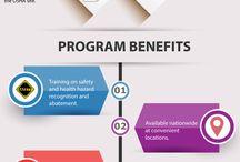 Creating Compliance Training