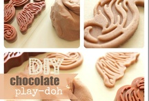 Chocology Kids / We make learning delicious!  Chocology Kids is a chocolate covered  adventure for kids ranging from 5 to 95 years old.   Chocolate experiments, yummy recipes, our blog Chocology Kids (for kids/by kids) and our Chocology Kids Club!