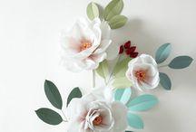 Paperflower