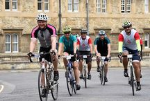 Bike Oxford 2014 / A great day of cycling 7 Sept 2014 www.bikeoxford.co.uk