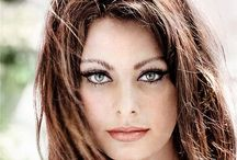 Loren Sophia