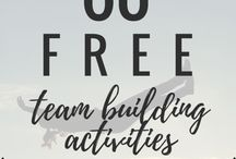 teambuildingactivities