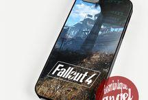 Game Phone Case