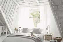 Design / Home love and fashion all in one