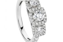 Engagement Rings 2014