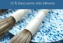 Shop online www.dmediterranea.es