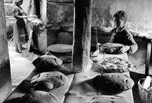 η ιστορια του ψωμιου