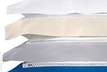 Duvet Covers - Embellished