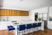 Highgate House Kitchens