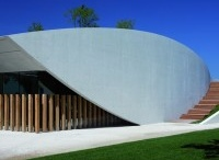 Architecture Likes