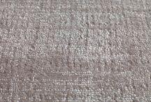 Jacaranda Santushti and Satara Carpets & Rugs