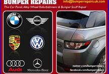 Car Scratch Removal