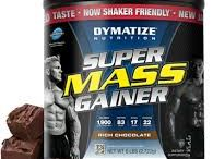 Mass Gainer / Mass Gainer- The mass gainer supplement is completely safe for your body as it contains the unique formulation that includes all the benefits and required nutrients, such as carbohydrates and multivitamins which protect your body from weaknesses and many infections.