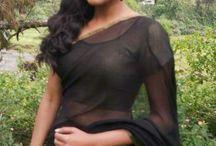PM - PrIyA mAnI ( cousin of VB - Vidya Balan )