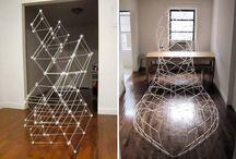 Geometria y estructuras