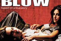 {film} Blow
