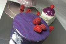 mirrorkuchen