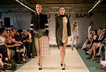 Fashion Show / Fashion