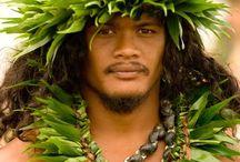 hawailan
