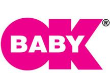 Okbaby / Okbaby respects environmental, social and market ethics. Okbaby, in addition to having Iso 9001:2008, has also achieved the highest constructions standards for each single item with numerous European product certifications.