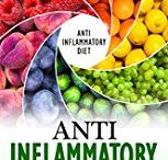 Anti-Inflamitory diet