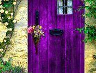 Colors_Purple