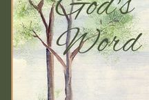 e-Books by e / Children's Books, Christian Literature - Christian & Secular Fiction - Devotional & Motivational Booklets, written and illustrated by Ellen Lebsock, all rights reserved