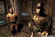 The Chronicles of Riddick Escape From Butcher Bay – Developer's Cut – PC /  download The Chronicles of Riddick Escape From Butcher Bay Developers Cut PC, download The Chronicles of Riddick Escape From Butcher Bay Developers Cut PC torrent, download torrent The Chronicles of Riddick Escape From Butcher Bay Developers Cut PC, The Chronicles of Riddick Escape From Butcher Bay Developers Cut PC download free, The Chronicles of Riddick Escape From Butcher Bay Developers Cut PC download torrent
