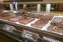 chocolatiets