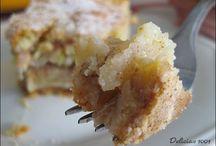 bolo banana preguiça