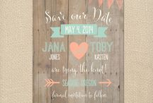 Wedding - Cards & Co.