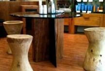 our salons & spas