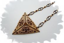 miyuki triangle