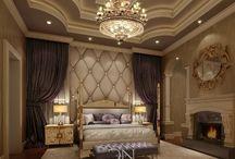 master bedroom design ideas 2014
