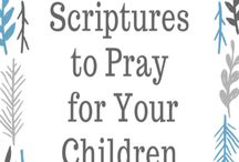Bible Lessons For Kids / Lessons, printables, and creative ideas to teach kids from the Bible.